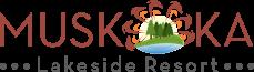 Muskoka Lakeside Resort